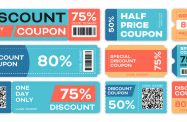 Freevoucherhub.Co.Uk Announces Coupons, Discount Codes, and Vouchers to Help UK Shoppers Save Money