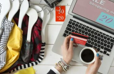 It takes about 3 hours on average for Britons to complete an online shopping