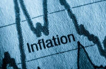 Best ways to protect your wallet from surging inflation